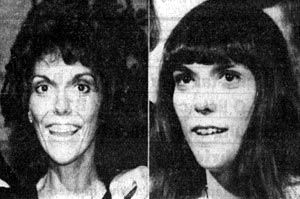 Karen Carpenter is a famous figure who died from anorexia at the age of 32. She helped to raise awareness of eating disorders after her tragically young death. Fans mourned the loss of her beautiful voice and wondered what would drive an individual to essentially kill herself. Karen Carpenter's death also caused many other stars to come forward and cite their own struggle with the disease and the pressure of living in the public eye.