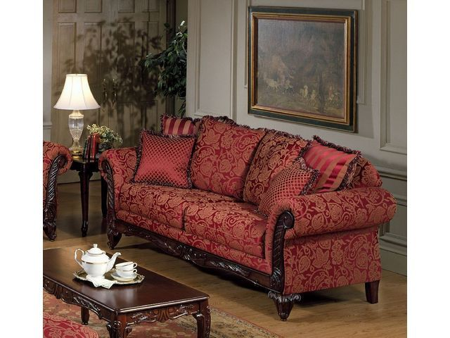 105 Best Furniture Images On Pinterest Couches Antique