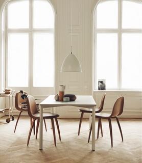 jokemijn: Dining Rooms, Interiors Design Offices, Architecture Interiors, Design Interiors, Hotels Interiors, Design Bedrooms, Design Home, Houses Design, Dining Tables