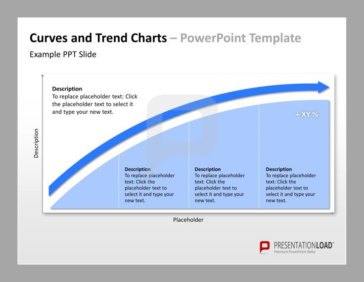how to use powerpoint templates