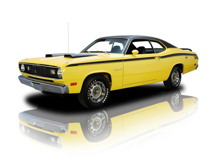 1970 plymouth duster hot rod muscle cars pinterest plymouth and plymouth duster. Black Bedroom Furniture Sets. Home Design Ideas