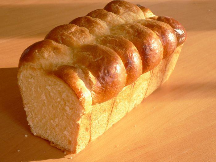 atelier-pain, le blog de Gatococo: Astuces pour de jolies brioches