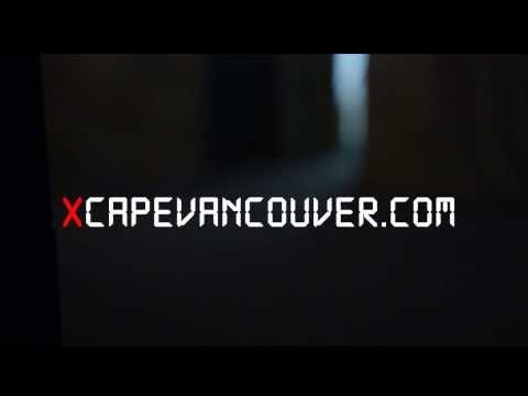 Xcape Vancouver brings Real Life 5-D escape rooms to Vancouver!