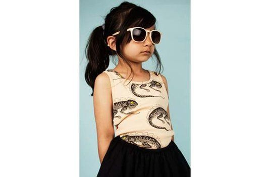 11 Cool Kids Clothing Companies For Your Cuties