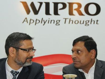 #Latest_business_news #Wipro places #AbidAli_Z_Neemuchwala as new #CEO click<> http://latestbusinessblogs.blogspot.in/2016/01/wipro-places-abid-ali-zneemuchwala-as.html