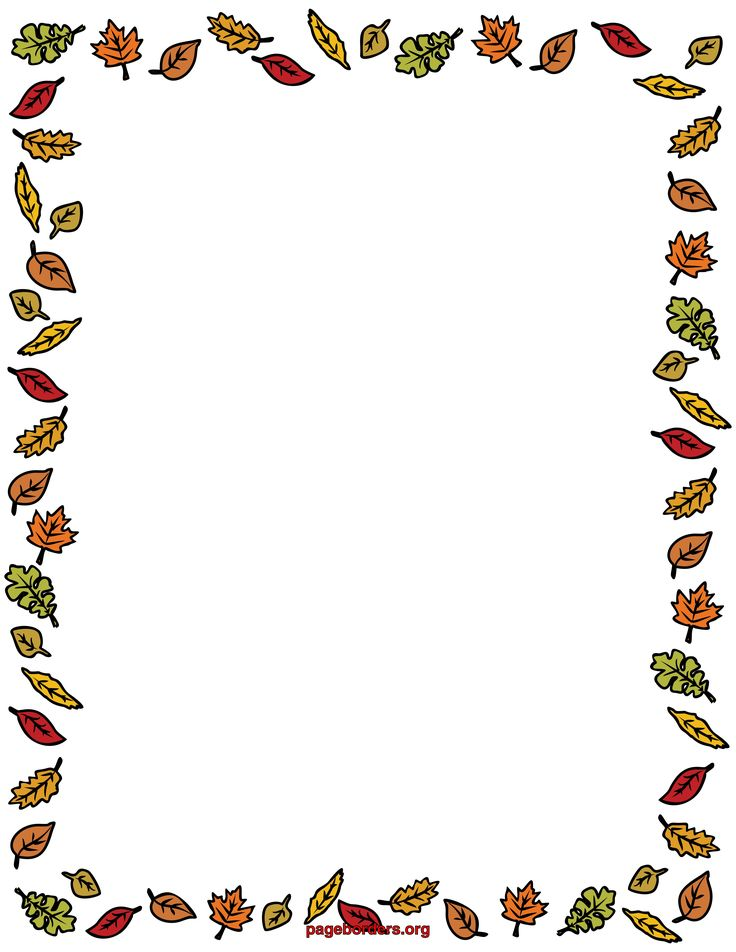 ebd1a07780c2f840a365fca5a1ad6264--page-borders-art-pages Fall Letter Border Templates on fall flag letter head, fall stationery border templates, fall letter head graphics,