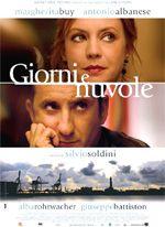 Giorni e nuvole (2007) - Silvio Soldini.  (Italia, Svizzera).