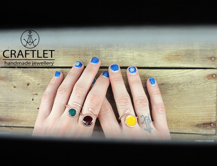 http://www.craftlet.com/