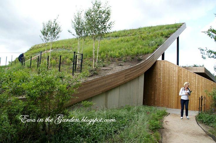 Yuusuke Karasawa Architects. - Pesquisa Google