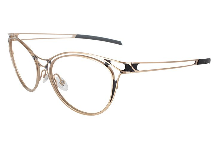10 best De Stijl 1924 Holland : eyeglasses frame : taking apart and ...