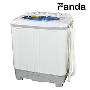 yirego washing machine price