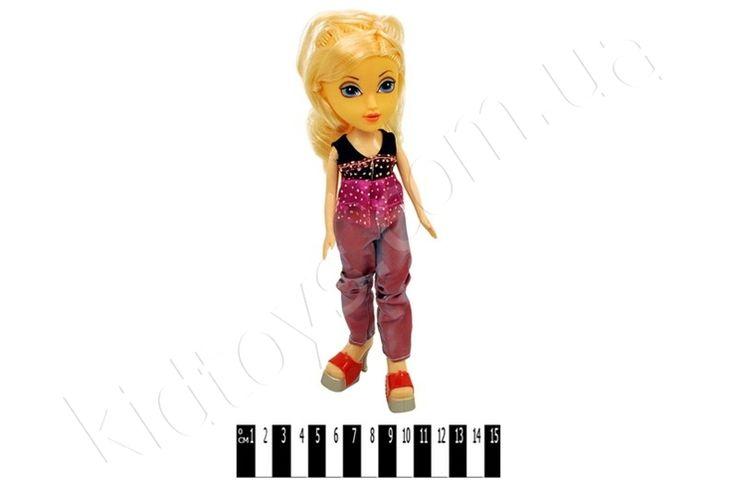 Лялька (кульок) 9596, деревянные игрушки развивающие, игрушки для мальчика 4 лет, интернет магазины детских товаров в украине, игрушки детям до года, интернет магазин обуви, игрушки из англии