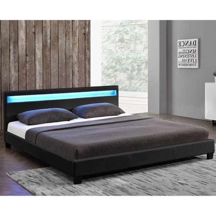 Betten 180x200 Mit Matratze Und Lattenrost 2019