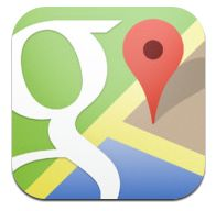 Google maps plans to dominate the online mapping world. They have a ton of new features in store for its users in 2013.