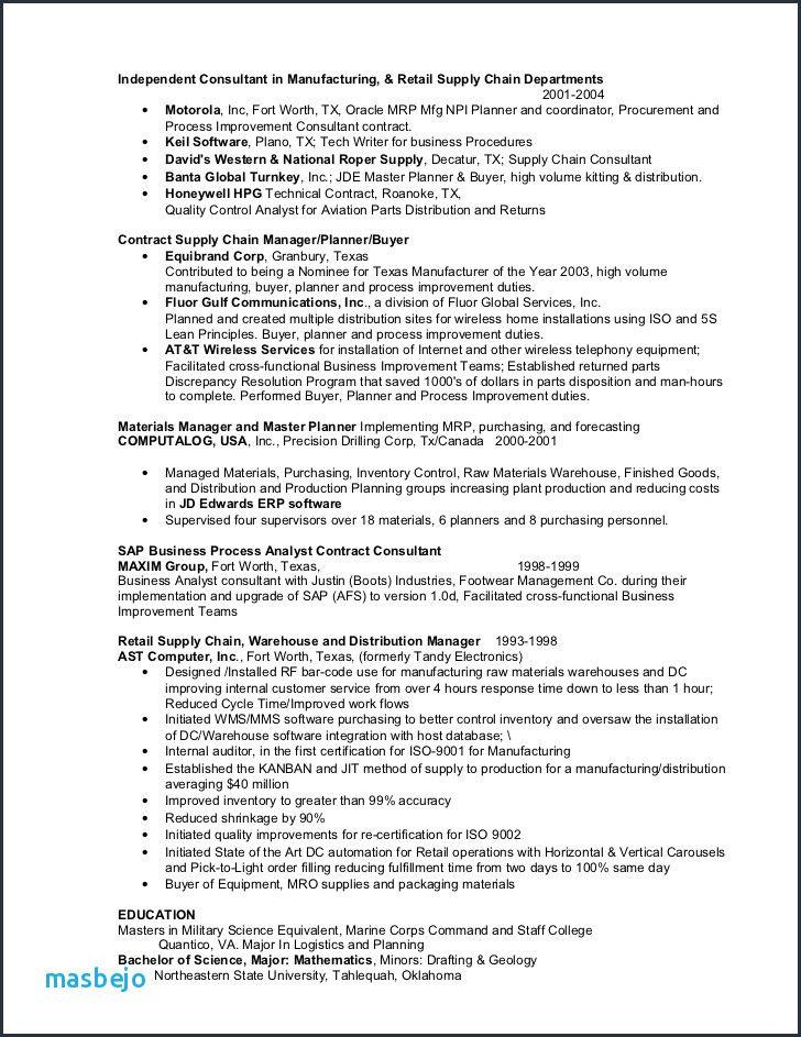 77 Elegant Images Of Cashier Resume Examples 2015 Check More At Https Www Ourpetscrawley Com 77 Elegant Images Of Cashier Resu Kutipan Pendidikan Display Toko