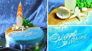 Risultati immagini per cartamodello per tavola da surf torta