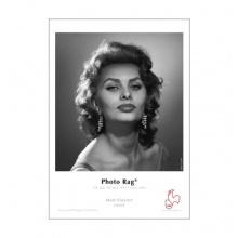 Hahnemuhle Photo Rag® Digital Paper