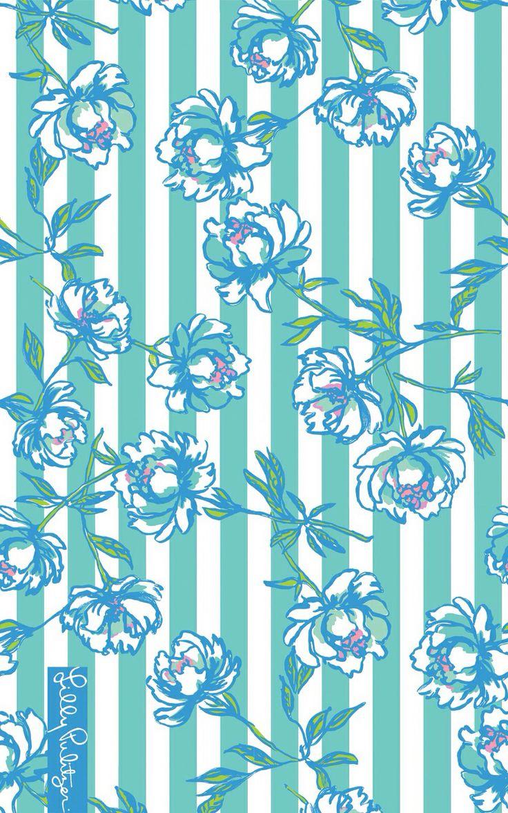 Mejores 26 imágenes de lilly pulitzer en Pinterest   Impresiones de ...