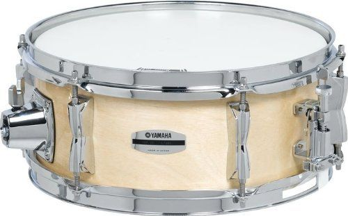 263 best images about yamaha drums on pinterest for Yamaha stage custom steel snare drum 14x6 5
