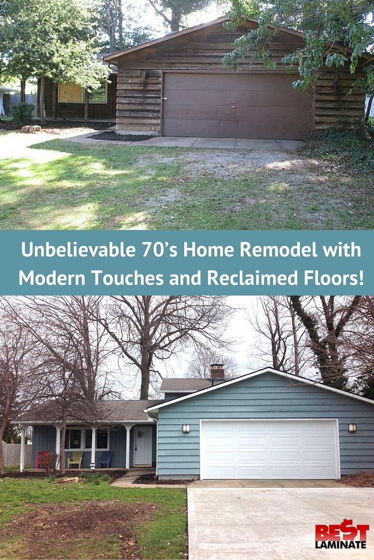 53 best home tours images on pinterest home tours basements and