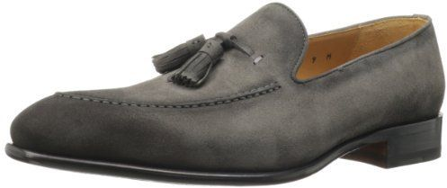 Magnanni Men's Rico Dress Shoe on shopstyle.com