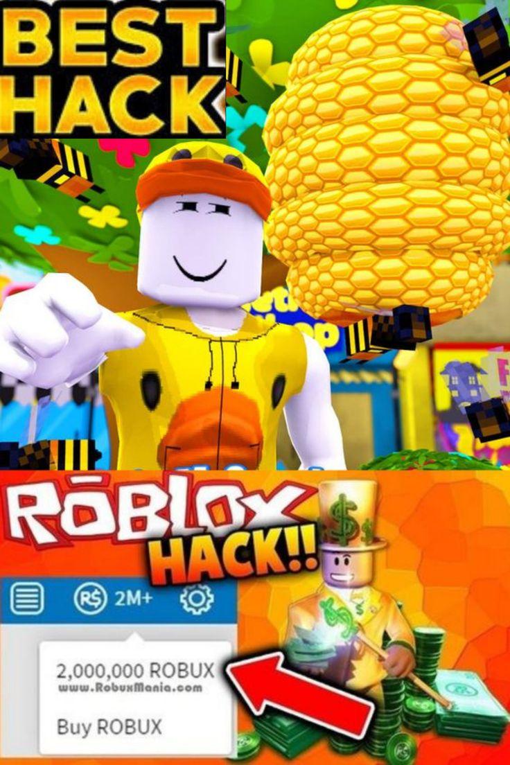 Free robux for kids robux generator free robux generator