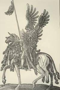 osmanli-devleti1299 | Osmanli Devleti | osmanli padisahlari | osmanli vezirleri | Osmanli Ansiklopedi Bilgileri - osmanli deliler suvarisi