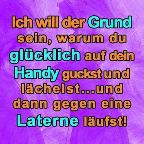 <3 #lustigesding #werkennts #witze #männer #humor #schwarzerhumor
