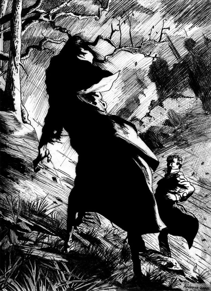 a look at the story of frankenstein as a cautionary tale of science 2011-1-27 mary shelley's 1818 novel frankenstein,  shelley's story is a cautionary tale:  science fiction is the wikileaks of science,.