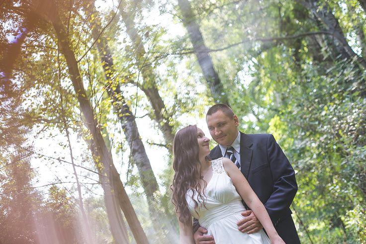 photography wedding weddingphotograpy weddingphotographer esküvő tothgabor hungary mosonmagyarovár