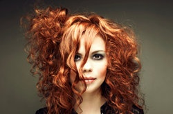 Ombre Hair Anleitung