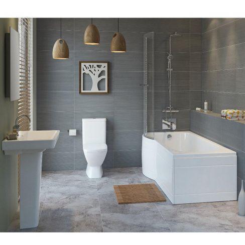 Les 114 meilleures images à propos de Bath sur Pinterest Toilettes