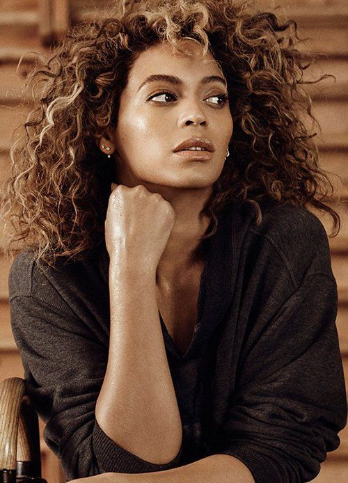 Enjoyable 17 Best Images About Beyonce On Pinterest Ivy Park Mrs Hairstyles For Men Maxibearus