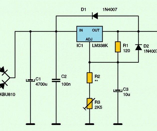 Aw    Haydon    Synchronous    Motor       Wiring       Diagram     Schematic Symbols    Diagram