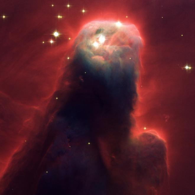 LR | Galería de fotos | Las mejores fotos del Telescopio Espacial Hubble, en sus 20 años - 'La Galaxia del Sombrero, como nunca se había visto'. Descubierta por Pierre Méchain a finales del siglo XVIII, es una de las imágenes más nítidas y espectaculares captadas por el Telescopio Espacial Hubble, especialmente porque el el ángulo con que se ve desde nuestro planeta crea un efecto visual tremendamente impactante. Foto: NASA/ESA y el Hubble Heritage Team (STScI/AURA).
