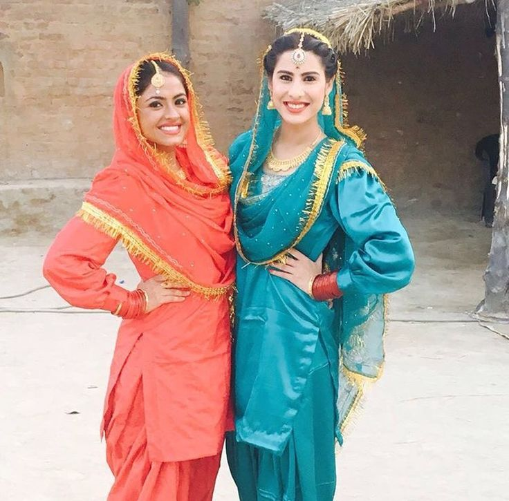 1000 Images About Gagan On Pinterest: 1000+ Images About PunjabiSuits ️ On Pinterest