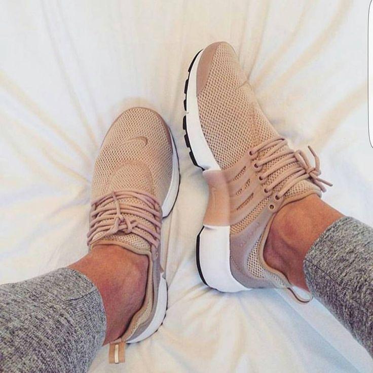 Adidas Tennis Shoes Pink Ish