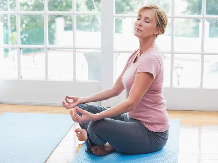 Experts define mindfulness as a state of moment-to-moment awareness that emphasizes attention without judgment, without thinking, for example, that the sound of the cicadas is irritating or that the...
