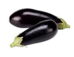 Resultado de imagen de aubergine