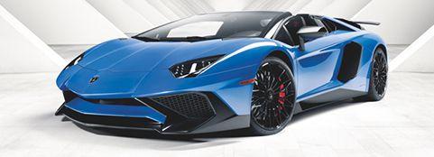 Prestige Imports - Lamborghini Dealership of North Miami Beach