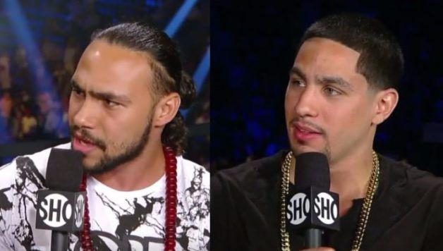 Keith Thurman or Danny Garcia? http://www.potshotboxing.com/keith-thurman-vs-danny-garcia-set-march-2017/