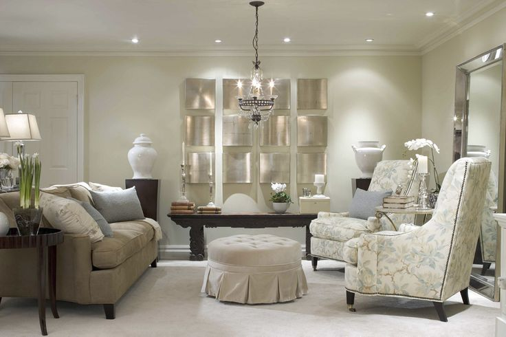 145 best candice olson designs images on pinterest - Living room makeovers by candice olson ...