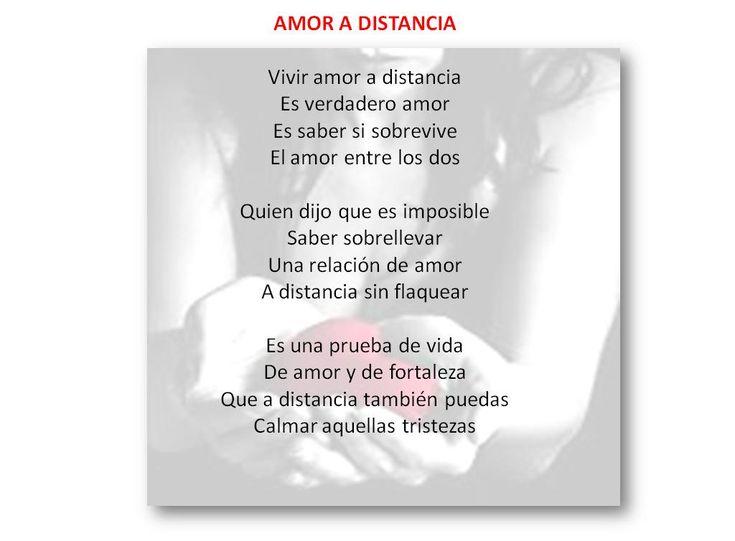 poemas de amor cortos | ... de amor con poemas cortos de amor, imagenes de amor con cortos poemas