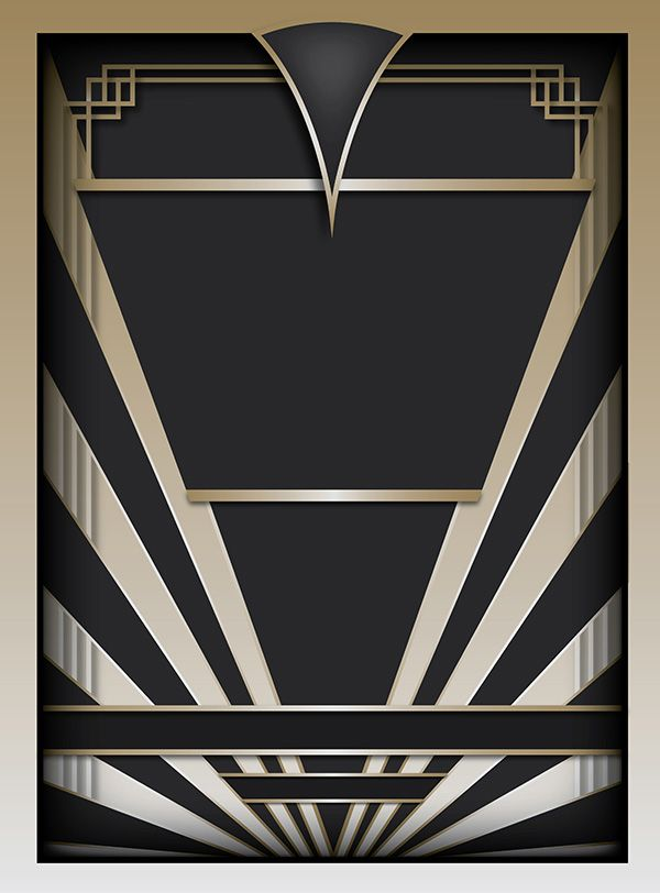 345 best images about art deco on pinterest art deco. Black Bedroom Furniture Sets. Home Design Ideas