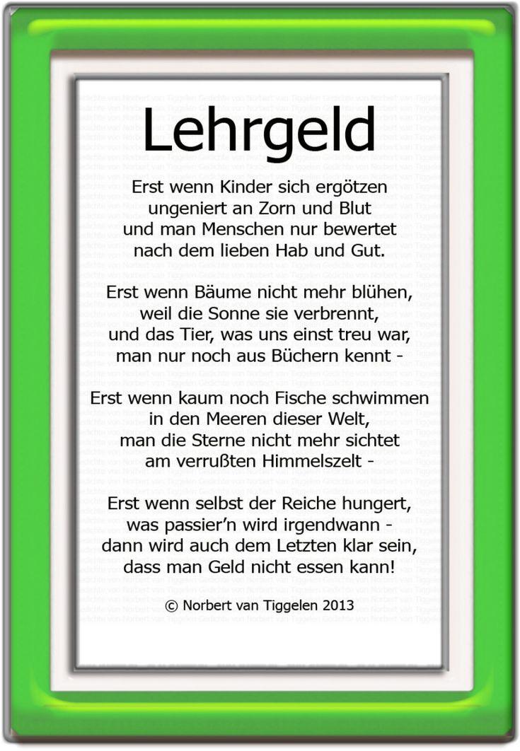 Fein Wie Ein Schott Einzurahmen Galerie - Badspiegel Rahmen Ideen ...