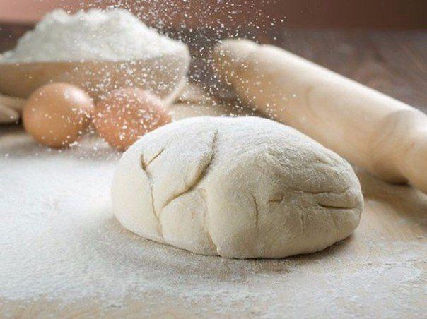 Любите пробовать новые способы готовки привычных блюд, или просто являетесь поклонником вкусной выпечку? Тогда эти рецепты теста — для вас! Залог успеха в готовке любой выпечки — это правильно замешен…