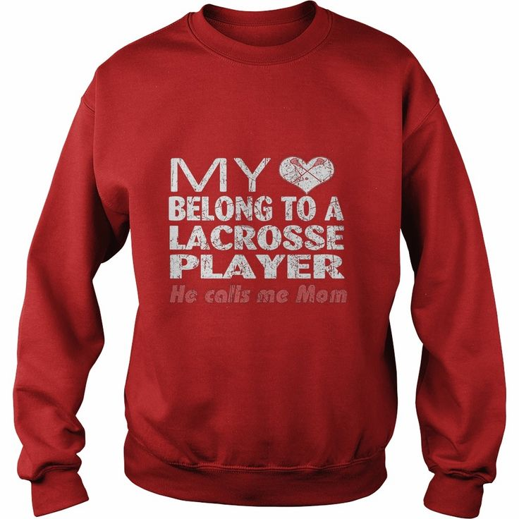 lacrosse mom t-shirt funny proud mommy, Order HERE ==> https://www.sunfrog.com/LifeStyle/124800566-712062844.html?53624, Please tag & share with your friends who would love it, #xmasgifts #superbowl #renegadelife  horses quotes inspirational, horses quotes funny, horses quotes a girl and her #bowling #chihuahua #chemistry #rottweiler #family #legging #shirts #tshirts #ideas #popular #everything #videos #shop