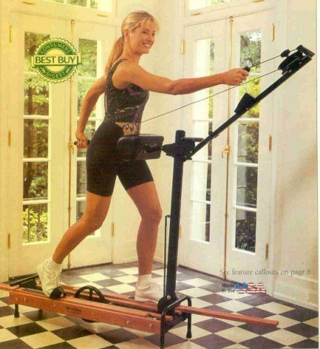 Special Offers  Sunpentown AB-759 Vibratone Whole Body Vibration Machine