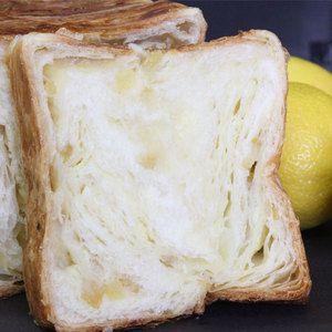 レモンデニッシュ元祖 デニッシュ食パンの京都祇園ボロニヤ