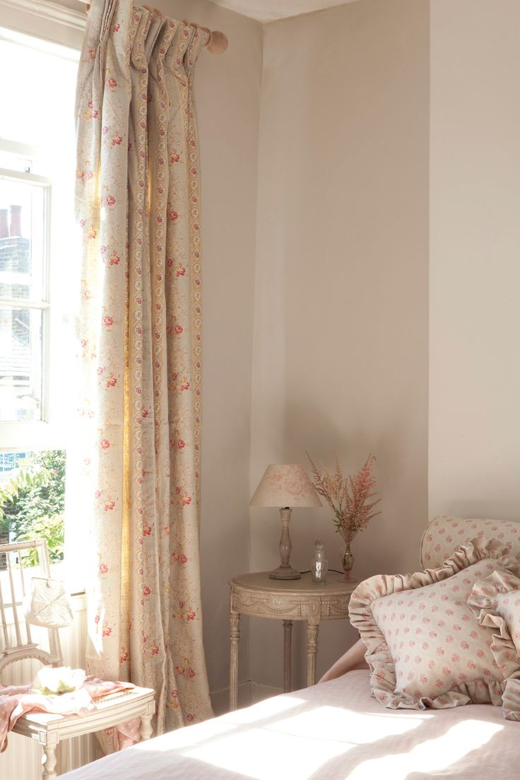 13 best Blinds - by Lime Jellyfish images on Pinterest | Jellyfish ...